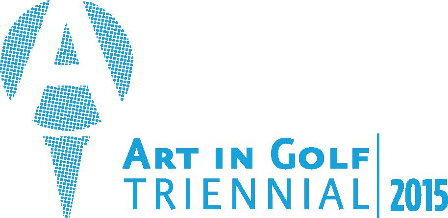 Logo AIN y AIG 2