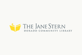 jane stern dorado community library